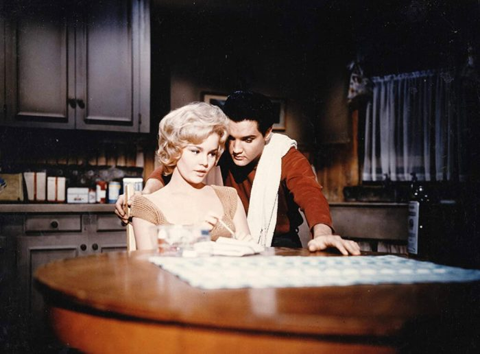 elvis-tuesday-weld-wild-in-the-country