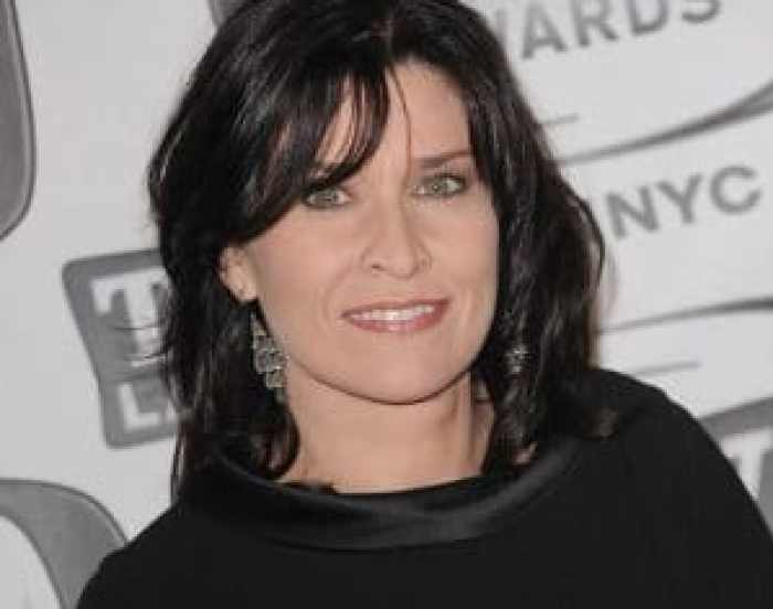 Nancy McKeon after The Facts of Life