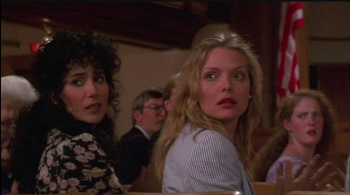 michelle pfeiffer the witches of eastwick