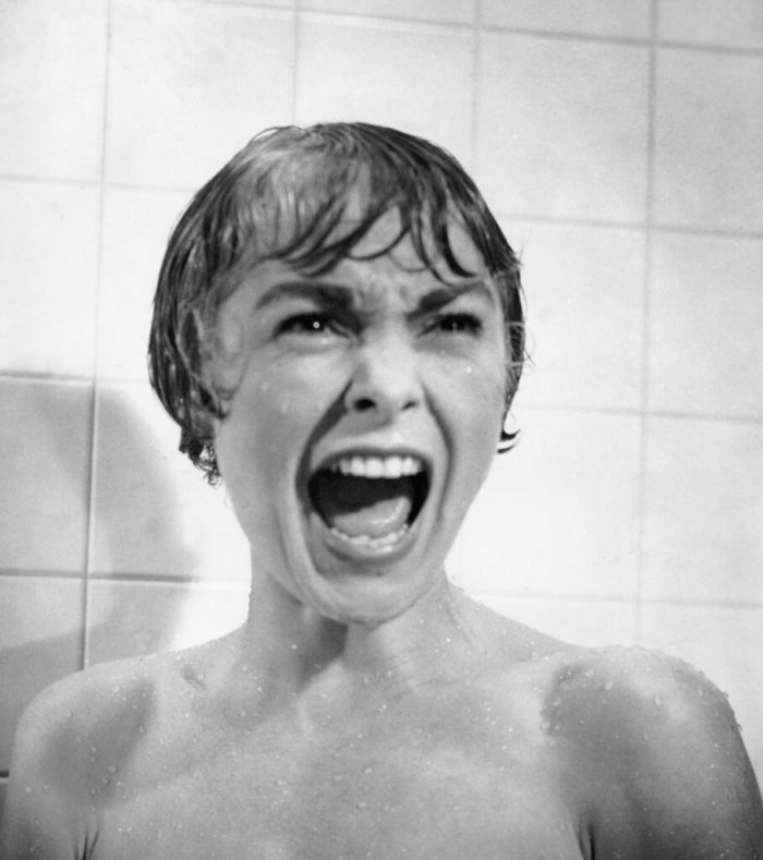 janet-leigh-psycho