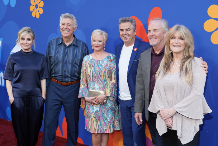 susan olsen says she hated being on the show