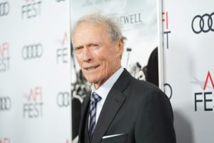Clint Eastwood does not want to be falsely associated with CBD products