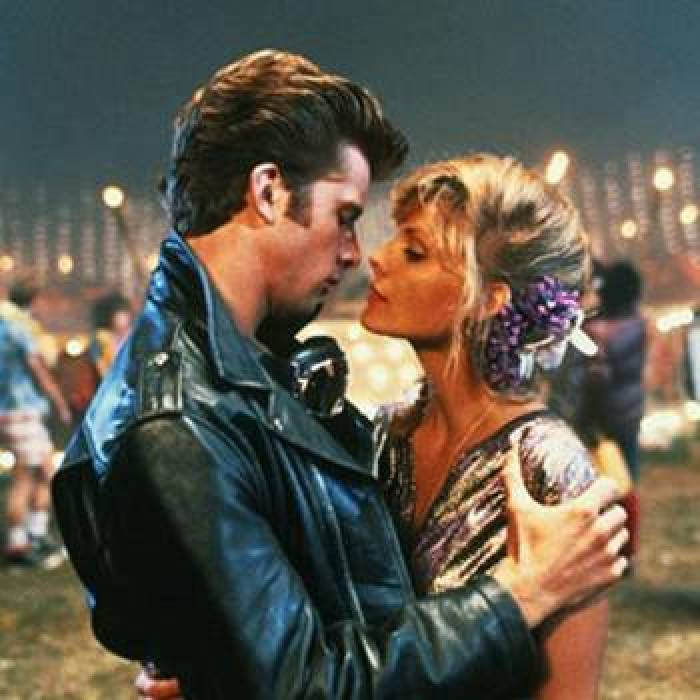 Why Danny And Sandy Didn't Return For 'Grease 2'