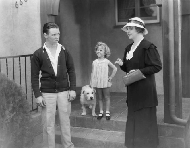 shirley-temple-merrily-yours