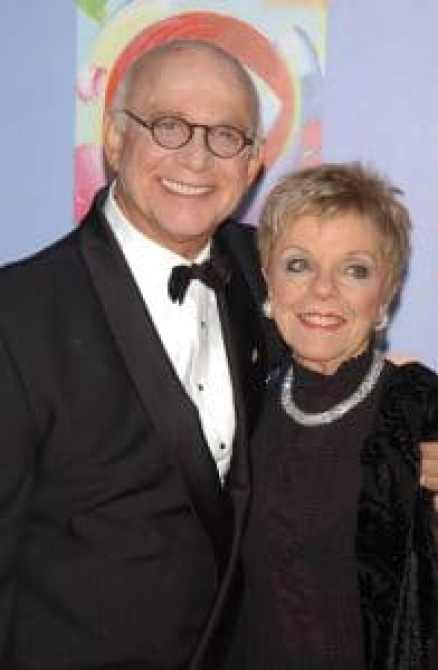 MacLeod and his wife Patti Kendig, who he divorced and remarried