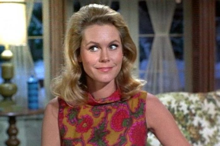 elizabeth-montgomery-in-bewitched