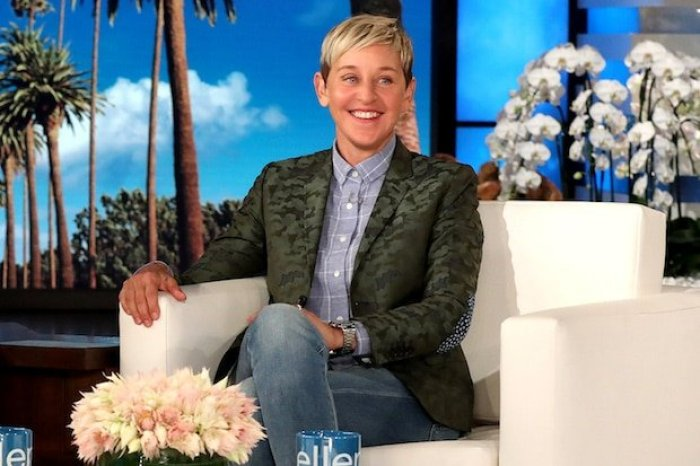 ellen degeneres losing viewers on show