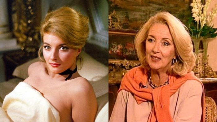 daniela-bianchi-then-and-now