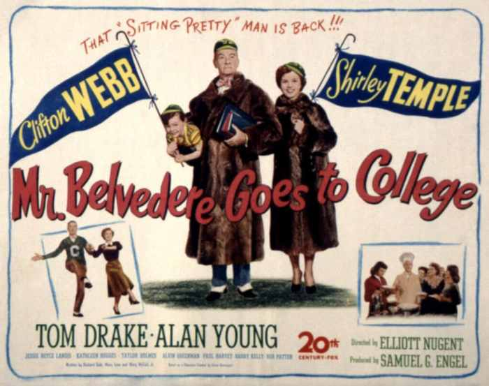 shirley-temple-mr-belvedere-goes-to-college