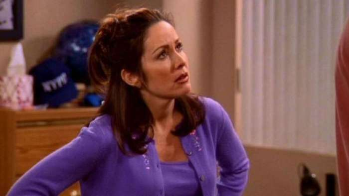 debra barone patricia heaton everybody loves raymond