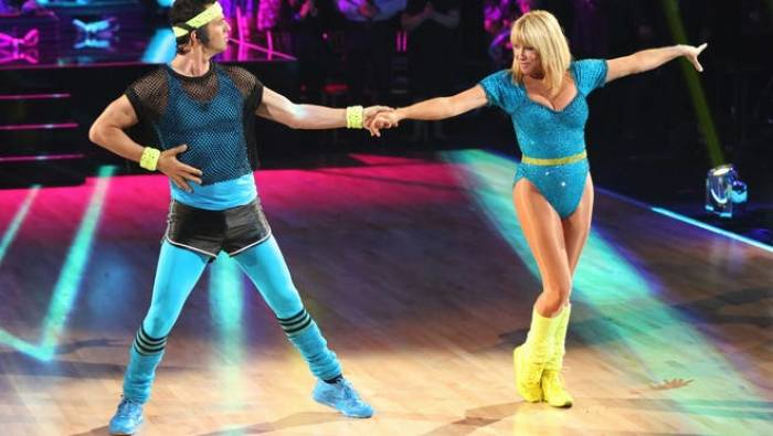 suzanne-somers-dancing-with-the-stars