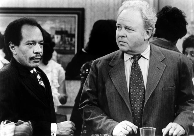 sherman-hemsley-carroll-o-connor-all-in-the-family