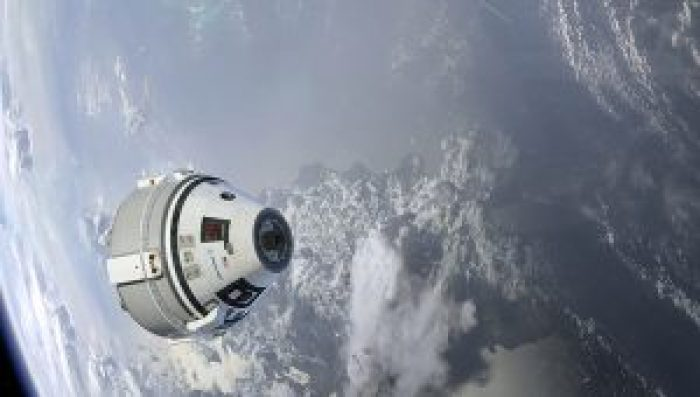 NASA and Boeing want to launch another Starliner capsule soon