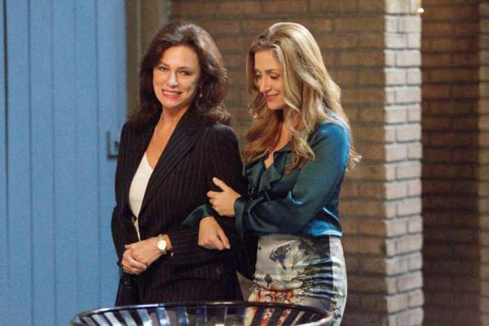 jacqueline-bisset-rizzoli-and-isles