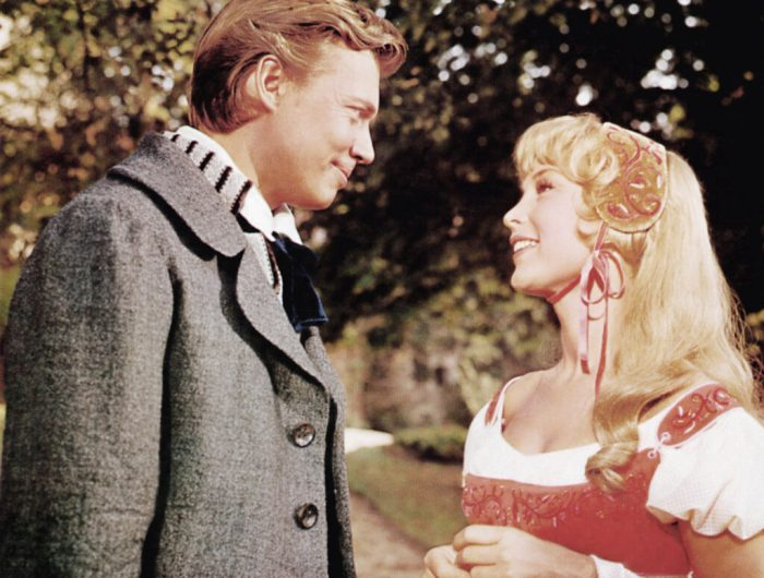 barbara-eden-the-wonderful-world-of-the-brothers-grimm