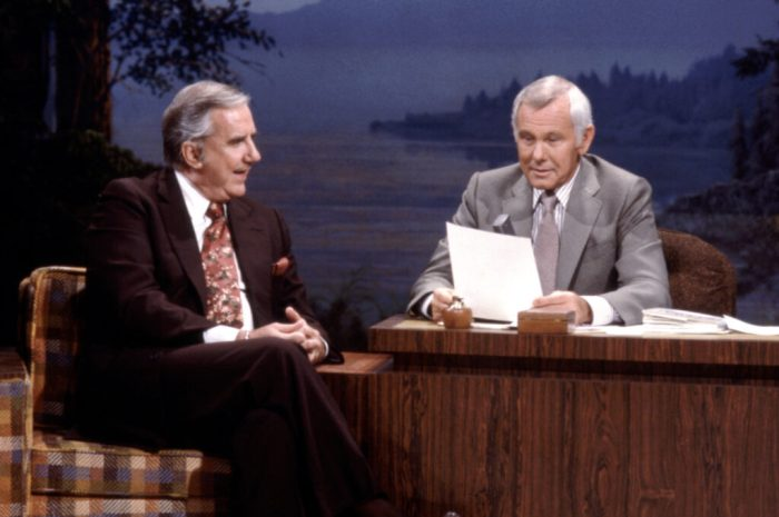 johnny-carson-ed-mahon-the-tonight-show