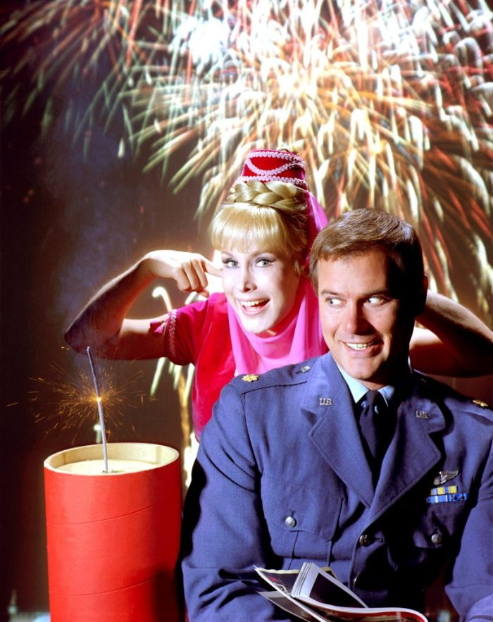 barbara-eden-larry-hagman-i-dream-of-jeannie