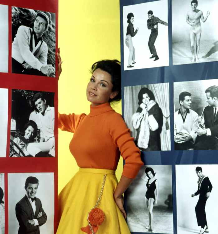 annette-funicello-dick-clarks-good-ole-days