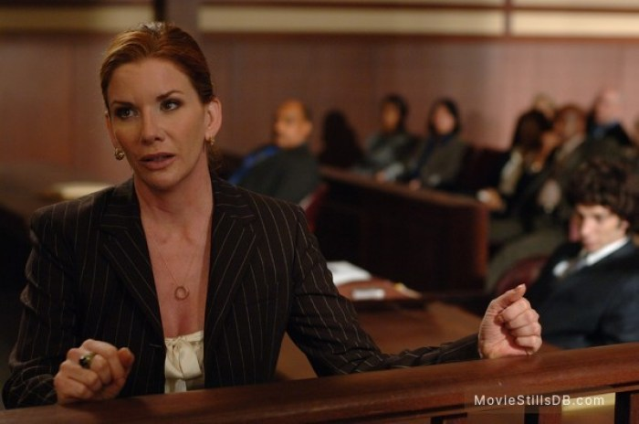 melissa-gilbert-sacrifices-of-the-heart