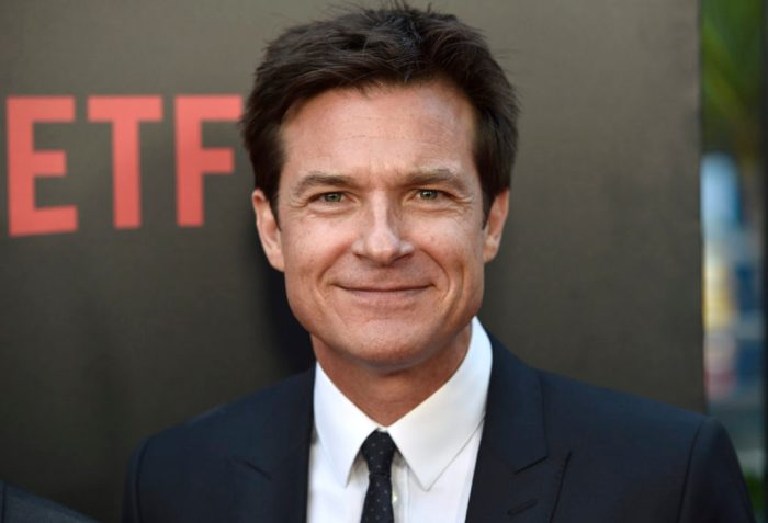 Jason Bateman And Ryan Reynolds Are Teaming Up For Remake Of 1985's 'Clue'