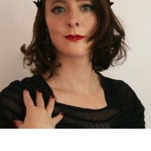 BMillinery