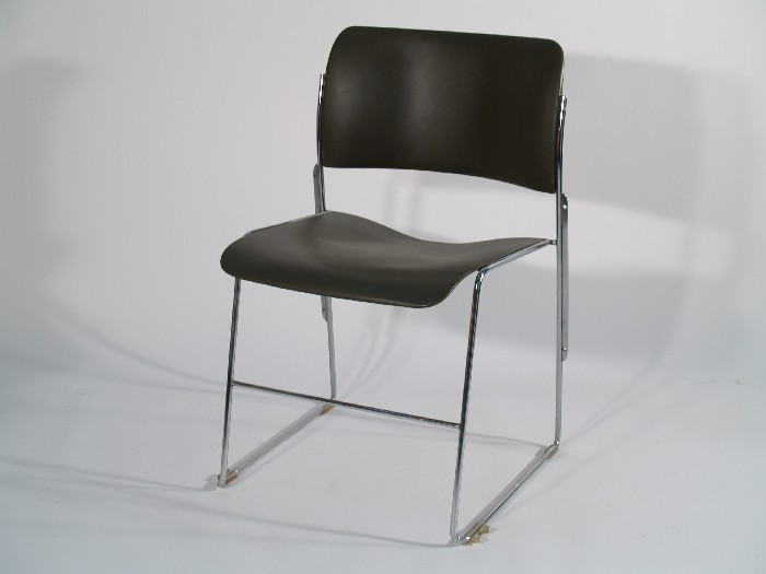 david rowland metal chair desk for gaming retrofactory 40 4