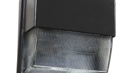 WALLPACK LED LUMINAIRES FROM HOLOPHANE
