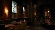 Pulp Studio's Glo Lightwall composite panel