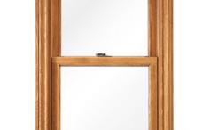 Weather Shield Windows & Doors offers Signature Series aluminum-clad wood windows and patio doors.