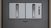 adorne light switches