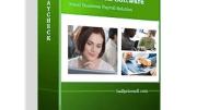 EzPaycheck payroll software