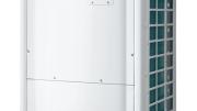 Trane Advantage VRF variable refrigerant systems
