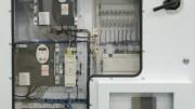Schneider Electric Condenser Fan Pak