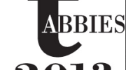 retrofit wins 2013 Tabbie Award