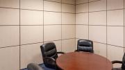 Inpro Corp.'s Palladium wall panels