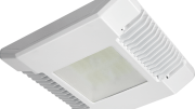 Cree's CPY250 canopy and soffit lighting series
