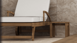 Emser Tile launches Homestead, a new Hi-Def Technology Porcelain product line