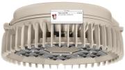 Hubbell Industrial Lighting's Kemlux III LED Series