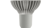 Toshiba International Corp.'s BR30 LED lamps