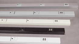 Legrand's Plugmold multi-outlet systems