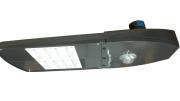 Larson Electronics' RWL-LED-40 150 Watt LED Street Light