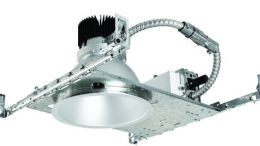 Intense Lighting IML6 LED Recessed Downlight
