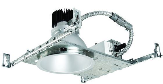 Intense Lighting IML6 LED Recessed Downlight