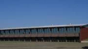 Ditch Witch headquarters