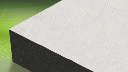 Armacell's ArmaTuff thermal insulation