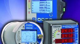 E-Mon PowerSmart Meters and Monitors