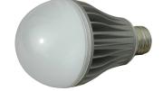 Larson Electronics' Magnalight LED-A19-10-E26