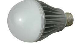 Larson Electronics' Magnalight LED-A19-10-E26