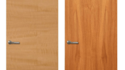 ASSA ABLOY Group Brands Frameworks, Graham and Maiman have teamed up to launch Serenity, a wood door and aluminum frame sound-rated door opening solution.