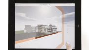 GRAPHISOFT North America has released its ArchiCAD STAR(T) Edition 2014 BIM software.